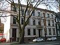 Wuppertal Friedrich-Engels-Allee 0203.jpg