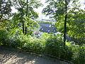 Wuppertal Hardt 2013 452.JPG