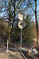 Wuppertal Metzmachersrath 2015 007.jpg