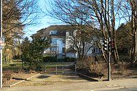 Wuppertal Westfalenweg 2015 003.jpg