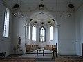 Wurmsbach Kirche.jpg