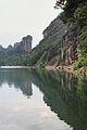 Wuyi Shan Fengjing Mingsheng Qu 2012.08.22 17-00-00.jpg