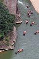 Wuyi Shan Fengjing Mingsheng Qu 2012.08.23 09-25-35.jpg