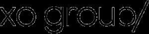 XO Group - Image: XO Group Logo