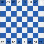 Xadrez-not descritiva.png