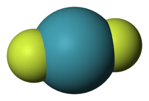Xenon-difluoride-3D-vdW.png