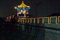 Xian 56 (5924057510).jpg