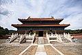 Xiaoling Tomb 20160906 (5).jpg