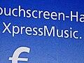 XpressMusic Berlin.jpg