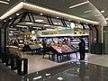 YATA Supermarket in apm 201507.jpg