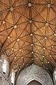 Y Gadeirlan, Llanelwy - Cathedral Church of st. Asaph Sant Asaff 45.jpg
