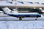 Yakovlev Yak-40, Motor Sich Airline JP7593661.jpg