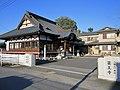Yakuouji (Sakura, Tochigi).jpg