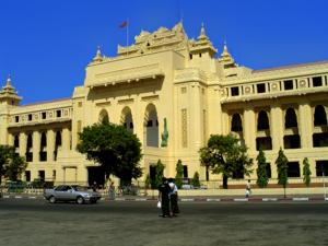 Yangoncityhall.PNG