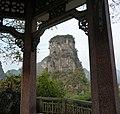 Yangshuo Park - panoramio (3).jpg