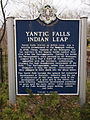 Yantic Falls Historic District sign.jpg