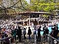 Yasukuni Jinja2a.jpg