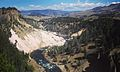 Yellowstone Valley.jpg