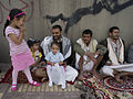 Yemeni family - Flickr - Al Jazeera English.jpg