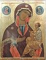 Yerusalimskaya (Vologda, 16th c., GTG).jpg