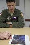 Yokota strengthens bilateral, joint HA-DR exercises 140831-F-PM645-334.jpg