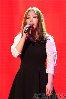 Yoo Sung-Eun from acrofan.jpg