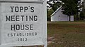 Yopps Meeting House 13.jpg