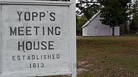 Yopps Meeting House 13.jpg