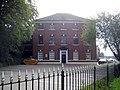 York House - geograph.org.uk - 975062.jpg