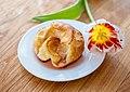 Yorkshire Pudding (173662943).jpeg