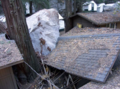 Yosemite-Curry-Village-Oct-2008-rockfall-damage.png