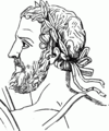 Young Folks' History of Rome illus328.png