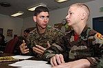 Young Marines sets youth up for success DVIDS357449.jpg