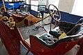 Ypsilanti Automotive Heritage Museum May 2015 014 (1909 Hudson Model 20 interior).jpg