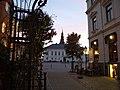 Ystad centre.jpg