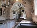 Yttergrans kyrka int1.jpg