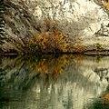 Yukon River - panoramio.jpg