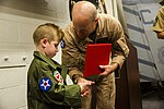 Yuma Squadron Grants a Wish to Make-A-Wish Child 130816-M-TH017-522.jpg