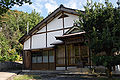 Yumura onsen33n4592.jpg