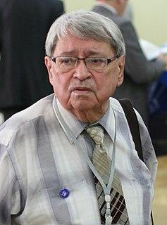 Yuri Trutnev (scientist) Soviet physicist