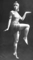 YvonneDaunt1919.tif