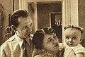 Záviš Kalandra 1935.jpg