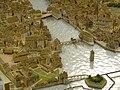 Zürich - Stadtmodell IMG 1351.jpg