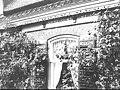 ZONNERAKKEN en KROONLijST NEG.NR.L.BR.B.XXXII-5 AFB.496 - Catrijp - 20485367 - RCE.jpg