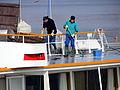 ZSG - Helvetia - ZSG-Werft Wollishofen 2012-03-07 14-45-39 (SX230).JPG