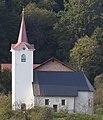 Zaborst pri Dolu church (cropped).jpg