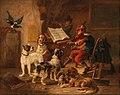 Zacharias Notermann Konzert 1884.jpg