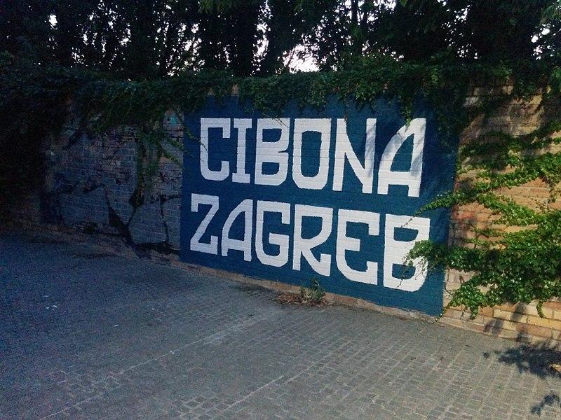 File:Zagreb - Cibona (27494891966).jpg