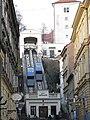 Zagreb Funicular 7.jpg