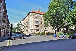 Zahlkasserer Schafts plass - 2008-07-09 at 16-55-09.jpg
